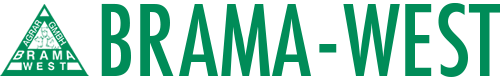 BRAMA-WEST-Logo