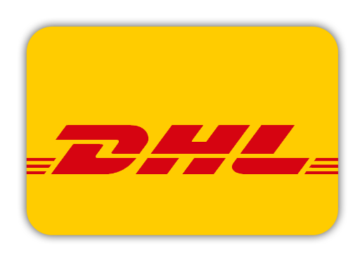 Icon American DHL